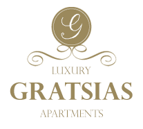 Gratsias Luxury Apartments